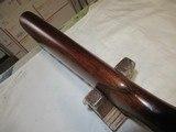 Winchester Pre 64 Mod 70 Std 30-06 - 10 of 24