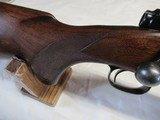 Winchester Pre 64 Mod 70 Std 30-06 - 3 of 24