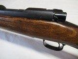 Winchester Pre 64 Mod 70 Std 30-06 - 21 of 24