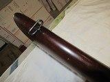 Winchester Pre 64 Mod 70 Std 30-06 - 15 of 24