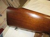 Winchester Pre 64 Mod 70 Std 220 Swift - 4 of 24