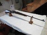 Winchester Pre 64 Mod 70 Std 220 Swift - 1 of 24