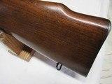 Winchester Pre 64 Mod 70 Std 220 Swift - 23 of 24