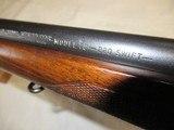 Winchester Pre 64 Mod 70 Std 220 Swift - 17 of 24