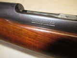 Winchester Pre 64 Mod 70 Std 220 Swift - 20 of 24