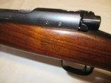 Winchester Pre 64 Mod 70 Std 220 Swift - 21 of 24