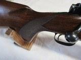 Winchester Pre 64 Mod 70 Std 220 Swift - 3 of 24