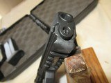 Heckler & Koch HK 45 Like New with case and extra mag & paperwork - 14 of 15