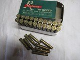 28 Brass Casings 30-30 - 1 of 2