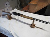 Winchester Mod 190 22LR