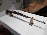 Winchester Pre 674 Mod 70 Std 22 Hornet