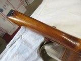 Russian Mod 1959 Carbine 7.62X54R - 13 of 24