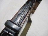 Russian Mod 1959 Carbine 7.62X54R - 9 of 24
