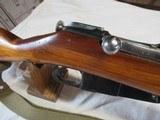Russian Mod 1959 Carbine 7.62X54R - 3 of 24