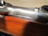 Russian Mod 1959 Carbine 7.62X54R - 2 of 24