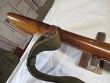 Russian Mod 1959 Carbine 7.62X54R - 16 of 24