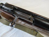 Russian Mod 1959 Carbine 7.62X54R - 11 of 24