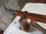 Russian Mod 1959 Carbine 7.62X54R - 21 of 24