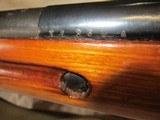 Russian Mod 1959 Carbine 7.62X54R - 19 of 24