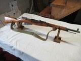 Russian Mod 1959 Carbine 7.62X54R