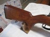 Swedish Mauser CG63 M96 Match Rifle 6.5X55 - 3 of 22