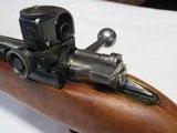 Swedish Mauser CG63 M96 Match Rifle 6.5X55 - 20 of 22