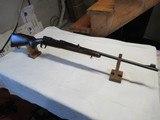 Winchester Pre 64 Mod 70 Std 30-06