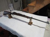 Winchester Pre 64 Mod 70 Std 375 H&H Magnum