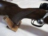 Winchester Pre 64 Mod 70 Std 300 H&H Magnum - 3 of 24