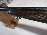 Winchester Pre 64 Mod 70 Std 300 H&H Magnum - 19 of 24