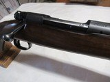 Winchester Pre 64 Mod 70 Std 300 H&H Magnum - 2 of 24