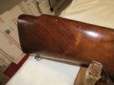Winchester Pre 64 Mod 70 Std 300 H&H Magnum - 4 of 24