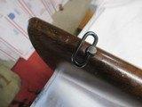 Winchester Pre 64 Mod 70 Std 300 H&H Magnum - 17 of 24