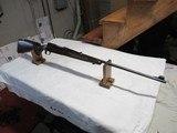 Winchester Pre 64 Mod 70 Std 300 H&H Magnum - 1 of 24