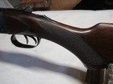 Winchester Mod 21 16ga - 20 of 22
