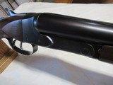 Winchester Mod 21 16ga - 7 of 22