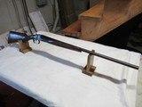 Winchester Mod 21 16ga - 1 of 22