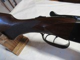 Winchester Mod 21 16ga - 8 of 22
