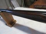 Winchester Mod 21 16ga - 19 of 22