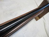 Winchester Mod 70 Super Grade 270 NICE! - 11 of 21