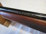 Winchester Mod 70 Super Grade 270 NICE! - 18 of 21