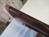 Winchester Mod 70 Super Grade 270 NICE! - 15 of 21