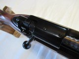 Winchester Mod 70 Super Grade 270 NICE! - 9 of 21