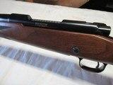 Winchester Mod 70 Super Grade 270 NICE! - 17 of 21