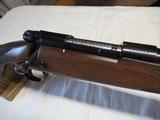 Winchester Mod 70 Super Grade 270 NICE! - 2 of 21