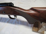 Winchester Mod 70 Super Grade 270 NICE! - 19 of 21