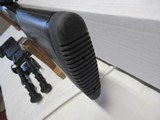Ruger Gunsite Scout 308 with Scope, Bipod & Box - 19 of 20