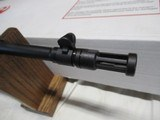 Ruger Gunsite Scout 308 with Scope, Bipod & Box - 5 of 20