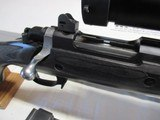 Ruger Gunsite Scout 308 with Scope, Bipod & Box - 3 of 20