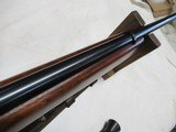 Mossberg M44 22LR Target Rifle with Mossberg 4X Scope - 9 of 19